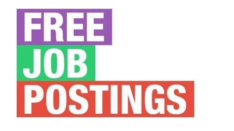 Free Job Posting Websites  Strikejobs. Graduation Signs Of Stroke. Woman's Signs. Neuroblastoma Signs. Clinical Manifestation Signs Of Stroke. 03_callie_patient Signs Of Stroke. Pride Signs. Whitewashed Wood Signs Of Stroke. Ards Signs