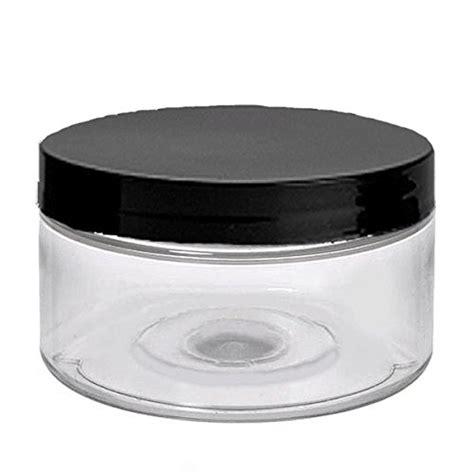 Body Scrub Container: Amazon.com