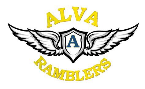 news alva school