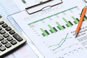 Unternehmensbewertung Berechnen : umsatz und unternehmenswert kmu diamant consulting ~ Themetempest.com Abrechnung