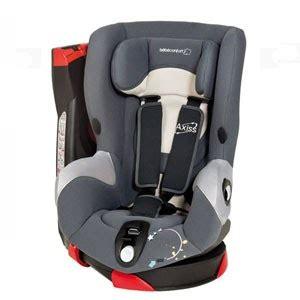 siege auto bebe confort axiss crash test comparatif sièges auto bébé bébé confort axiss