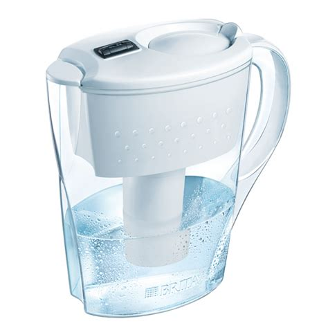 brita faucet filter light not working get healthy for 2015 with brita water filters