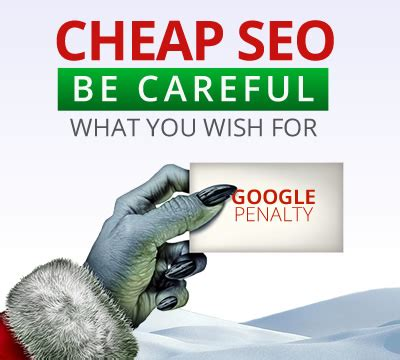 cheap seo be careful when buying cheap seo services digital current
