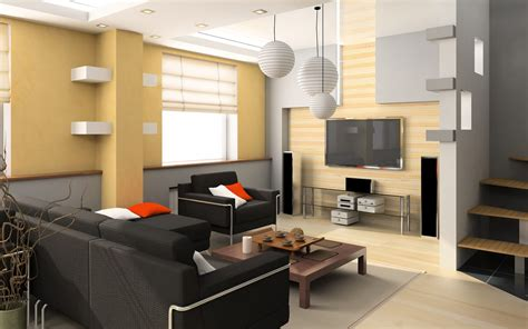 livingroom idea 25 living room ideas for your home in pictures