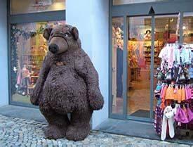 Outdoor Shop Freiburg : freiburg im breisgau shopping ~ Yasmunasinghe.com Haus und Dekorationen
