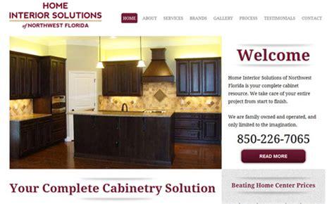 interior home solutions home interior solutions 28 images aspen home by design studio interior solutions homeadore