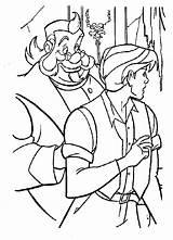 Anastasia Coloring Pages Kleurplaten Fun Disney Coloringpages1001 sketch template