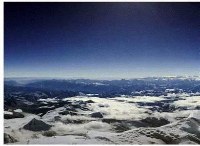 Everest Mount Deviantart Gifs Giphy