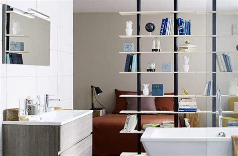 bain de si鑒e pharmacie salle de bain lumineuse astuce conseils clem around the corner