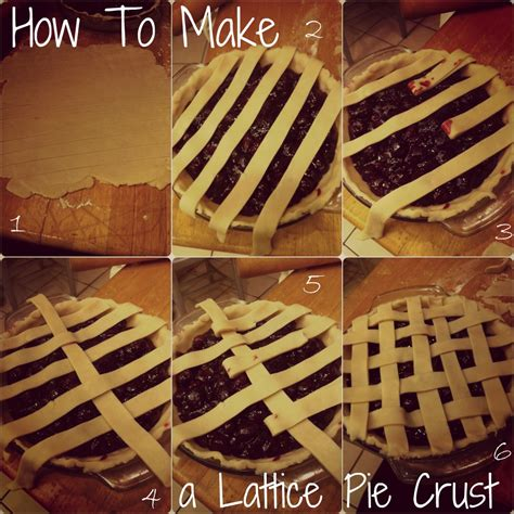 how to make a pie pdf diy big green egg large lattice table download bed of nails plans 187 woodworktips