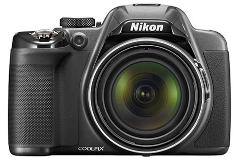 coolpix p530 price nikon coolpix p530 42x optical zoom 16mp digital Nikon