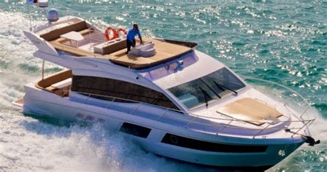 Motorboat Forum Uk by Poweryacht Mag Global Informative Motorboat Page New