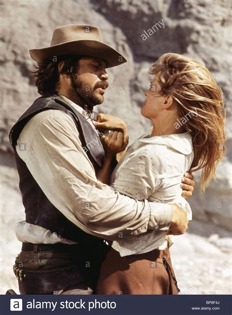 candice bergen films oliver reed candice bergen the hunting party 1971 stock