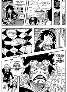 [Image - 655268] | One Piece | Know Your Meme