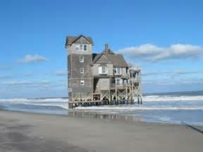 Beach Houses North Carolina Rent