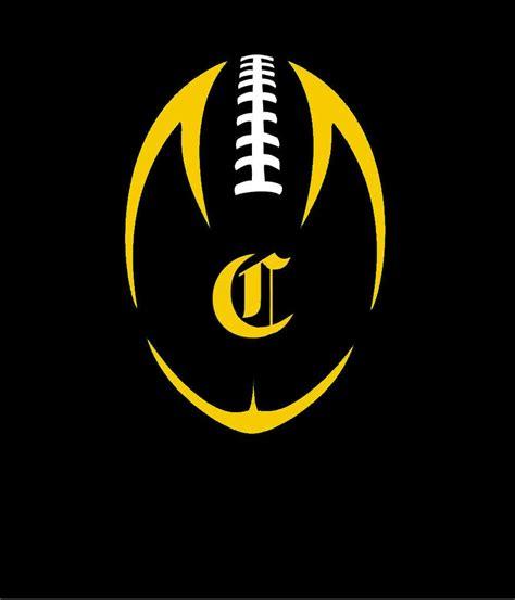 Varsity Football - Clarksville High School - Clarksville ...