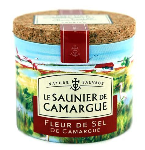 cours de cuisine guerande fleur de sel de camargue 1 kg meilleurduchef com
