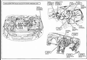 87 Mazda 4cyl Engine Diagram 87 Chevy Engine Wiring Diagram