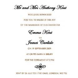 indian wedding invitations nyc stanny 39 s indian wedding invitation wording bbq baby