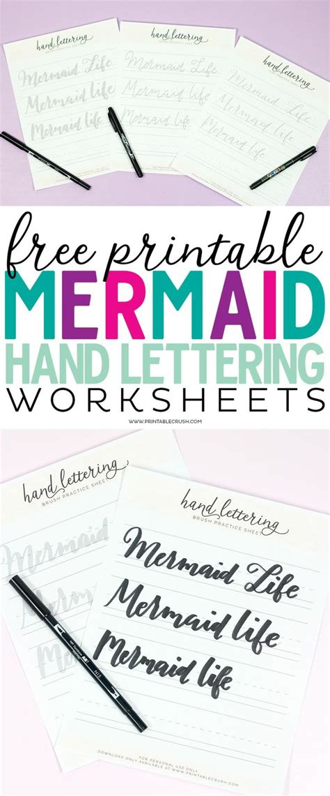 101 Best Mono Lettering Images On Pinterest  Handwriting Fonts, Doodles And Calligraphy Alphabet