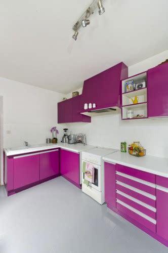 peinture pour porte de cuisine peinture pour meuble pour tout peindre sans poncer v33