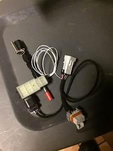 E85 Flex Fuel Sensor For 5th Gen Camaro - Ls1tech