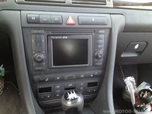 Umr U00fcstung Von Radio Concert Auf Navigation Plus
