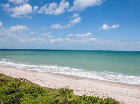 vero beach florida beaches getaway weekend