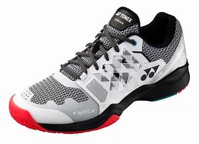 Tennis Shoes Yonex Power Cushion Court Shoe