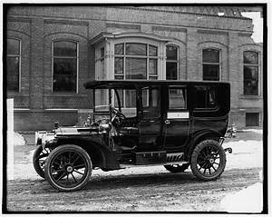 17 best images about Old Cars from the 1900's on Pinterest ...