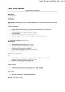 sle cosmetology resume template history instructor resume sales instructor lewesmr