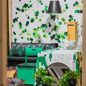 Ikea Noel 2018 : deco tendance 2018 salon ~ Melissatoandfro.com Idées de Décoration