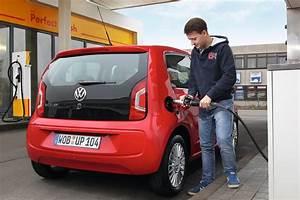 Voiture Gaz Naturel : voiture du futur volkswagen mise aussi sur le gaz naturel et le biom thane ~ Medecine-chirurgie-esthetiques.com Avis de Voitures