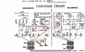 7 3 Glow Plug Relay Wiring Diagram  U2014 Untpikapps