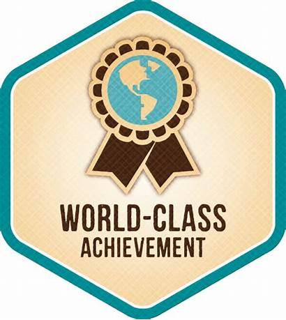 Class Achievement Education Arizona Postsecondary Prepared Means