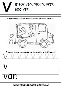 pin sand worksheets dot to wordsearch easier harder