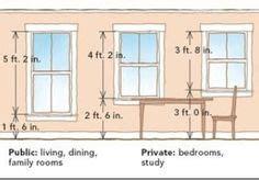 andersen french casement window casement window size
