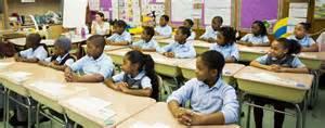uncommon schools leadership prep ocean hill free