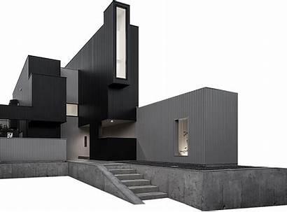 Modern Architecture Japanese