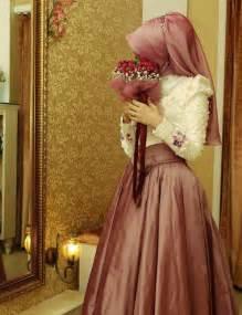 muslim bridesmaid dresses 110 muslim bridal wedding dresses with sleeves designs