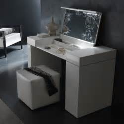 vanity table cheap style home design fantastical at with sets for bedroom interalle