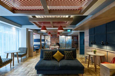 magenta house london preferred spaces