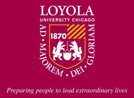 downloads university marketing  communication loyola