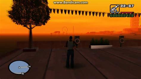 Gta San Andreas Ps2 Graphics/gameplay (pc) Part 2