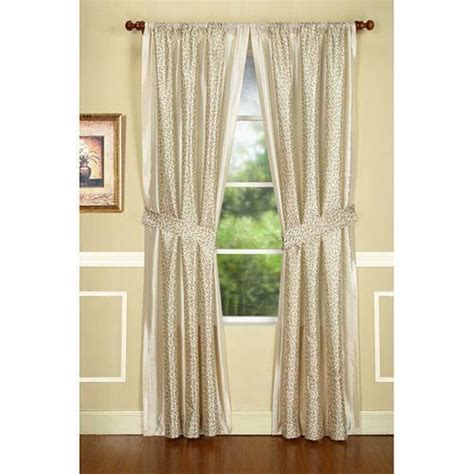 108 inch drapery panels 108 inch curtains ebay