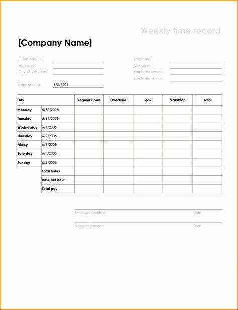 printable construction scope  work sampletemplatess