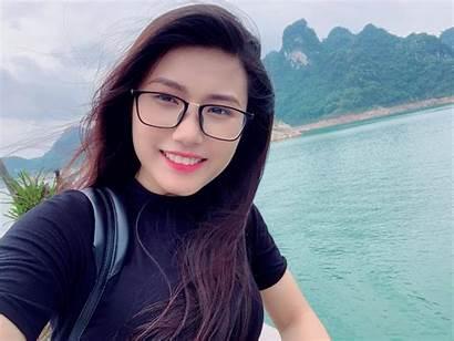 Streamer Pika Nga Xinh Cận Nhan Như