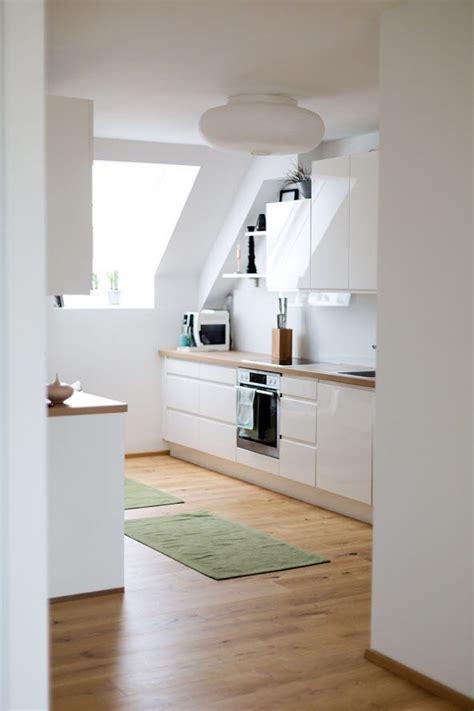 outdoor kitchens cabinets 13 best porthole images on kitchen 1310