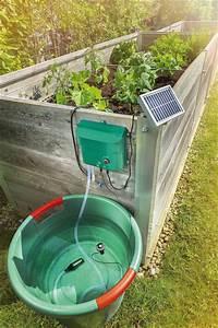 Système D Arrosage Automatique : arrosage solaire kit arrosage solaire automatique ~ Dailycaller-alerts.com Idées de Décoration