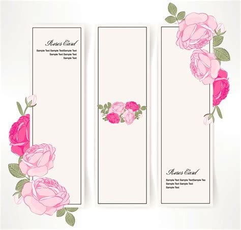 creative wedding card template pictures   hd